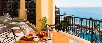 Two Bedroom Suite At Villa Del Arco In Cabo San Lucas - Two bedroom suites toronto