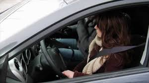Get a <b>G</b> driver's licence: new drivers | Ontario.ca