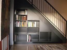 under stairs office. Amazing Design Under Stairs Ideas. Ideas Office