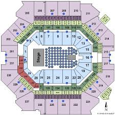 Barclays Arena Seating Chart Barclays Center Tickets And Barclays Center Seating Chart