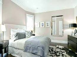 most popular bedroom colors 2018 unique most popular bedroom paint colors 2016 most popular master bedroom