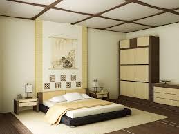 master bedroom designs. Harmonious Creamy Japanese Bedroom Design Discover 10 Striking Designs Inspired Inspiration Master