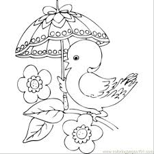 Small Picture fancy nancy coloring pages vonsurroquen