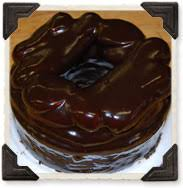 Polish Bakery Hand Crafted Cake Creations In Livonia Mi Gm