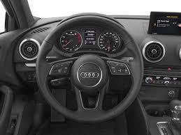 2018 audi truck. beautiful audi 2018 audi a3 sedan premium plus in flemington nj  flemington car and truck  country and audi truck n