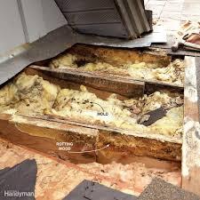 roof repair place: roof leak overview fhjau fixroo jpg roof leak overview