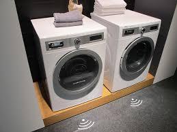 non he washing machine. Interesting Non Nonhewashingmachinesnonhewashers2017 With Non He Washing Machine