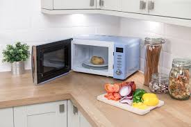 Kitchen And Home Appliances Home Appliances Electricals