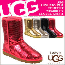 ... UGG is very breathable. Even want to wear heels, such as walking  outside for a long time in the amusement park dating scene, light, ...
