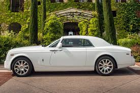 2018 rolls royce phantom coupe.  royce show more and 2018 rolls royce phantom coupe m