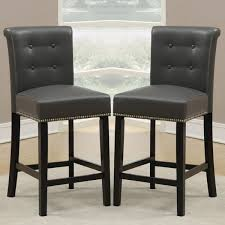 wonderful leather counter height stools 7 high bar home design fascinating counter high stools h82