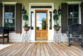 glass panel front door captivating front door with glass panel country front door with transom window glass panel front door