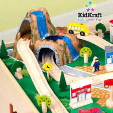 kidcraft wooden train table kidkraft wooden train table instructions kidkraft wooden train table and 120 piece kidcraft wooden train table
