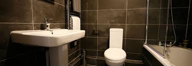 bathroom installers. bathroom installers bradford
