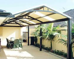 patio cover ideas amazing aluminum patio covers ideas and designs decor wood patio cover design ideas