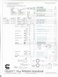 cat v4 0b wire diagram change your idea wiring diagram design • c15 acert injector wiring diagram wiring library rh 3 vofond org arctic cat wiring diagram cat5