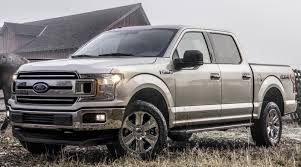 2018 ford king ranch colors. contemporary ford in 2018 ford king ranch colors
