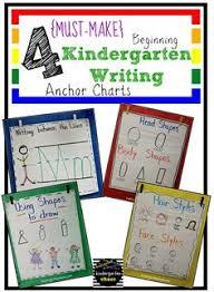 anchor charts for kindergarten kindergarten anchor charts unique 60 must make kindergarten anchor