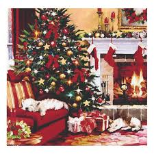 Christmas Cards Images Cosy Christmas Charity Christmas Cards Marie Curie Online Charity Shop
