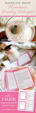 55 best Laundry Tips images on Pinterest | Cleaning recipes ...