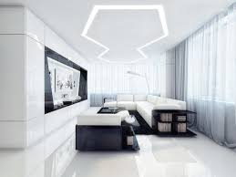 Best Entertainment Room Designs Best Images About Home Best Entertainment Room Design