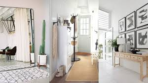 Hallway Design Ideas 100 Best Small Hallway Ideas For Small Space Youtube
