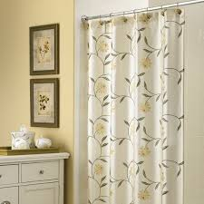 shower curtain with matching window valance shower curtains and rugs croscill shower curtains