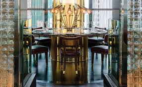 time fancy dining room. Time Fancy Dining Room N