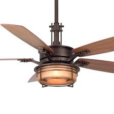 craftmade ceiling fans review craftsman fan new house other