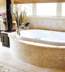 how to clean a jet tub change the color of a marble whirlpool tub better homes how to clean a jet tub