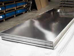 Ss 304h Plates 304h Ss Sheets Ss 304h Coils Manufacturers
