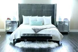 z gallerie rugs z furniture elegant tufted bed furniture headboard rug dark flooring nightstand modern z gallerie rugs