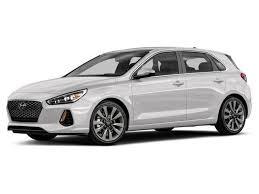 2018 hyundai rebates.  2018 2018 Hyundai Elantra GT Sport Stk 14644 In Thunder Bay  Image 1  And Hyundai Rebates