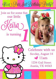 online free birthday invitations customized birthday invitations also customized birthday