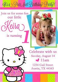 online free birthday invitations customized birthday invitations also customized birthday