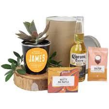 james the succulent corona beer her