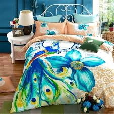 large size of twin bed duvet cover dimensions twin duvet cover size cm twin duvet cover