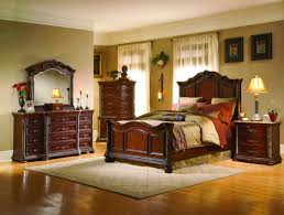 Old Style Bedroom Furniture How To Mix Different Wood Tones L Essenziale