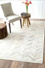 home house idea pretty wealth grey area rug 9x12 chevron rugs 9 12 canada