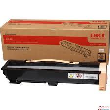 <b>Тонер картридж OKI Toner-30K-B930</b> (<b>01221601</b>) black купить в ...