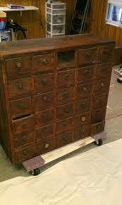apothecary style furniture. Apothecary Chest Style Furniture