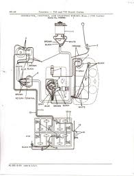 Large size of sony player wiring diagram dual harness jvc colors clarion db245 cd player radio