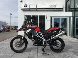 2018 bmw f800. delighful f800 2017 bmw f800gs adventure stk m809185 in oakville  image 1 of 11 throughout 2018 bmw f800