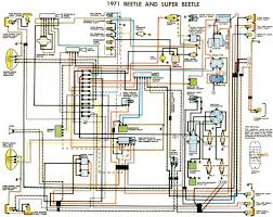 schematics diagrams and shop drawings page com this is a modified wiring diagram showing the alternator wiring for a conversion from externally regulated alternator or from a generator