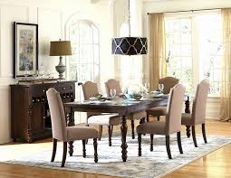 dining room chairs houston beautiful wicker outdoor sofa 0d patio from pottery barn lounge chair cushions