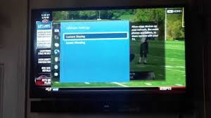 samsung tv un40eh5000f. 2013 samsung smart tv screen mirroring a s4 with no dongle mirror - youtube samsung tv un40eh5000f