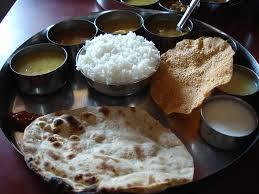 Prathvi Veg Restaurant