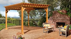 full size of decorating best wood for arbor best wood for outdoor pergola best wood for