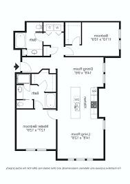 master bedroom furniture layout. 10 Master Bedroom Furniture Layout