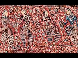 Textile Patterns Beauteous Patterns Of Trade Indian Textiles For Export 4848 YouTube